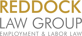 Reddcok Law Group